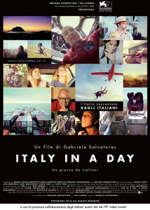 Italy_in_a_day-poster3