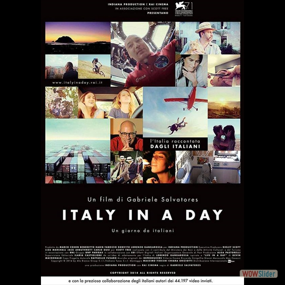 2014_09_settembre_02 - Italy in a day